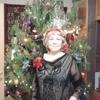 Валентина, 61, г.Самара