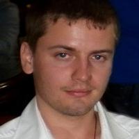 Григорий, 31 год, Телец, Милан