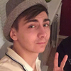 Дмитрий, 23, г.Воронеж