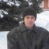 Евгений, 41, г.Балашов