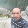 Гога, 31, г.Зестафони