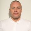 Denis, 38, г.Гдыня