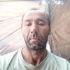 Шерали Каримов, 41, г.Бишкек