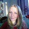 Людмила Афанасьева, 24, г.Риддер
