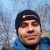 СлАвИк, 33, г.Рига