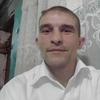 Саша Безбородов, 34, г.Среднеуральск