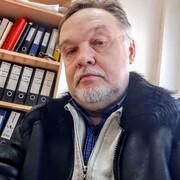 Михаил 55 Электросталь