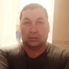 Ali, 30, Bryansk