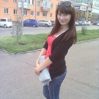 Анна, 30 лет, Овен, Барнаул