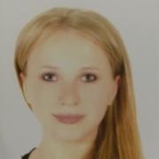 Алиса 28 Черкесск