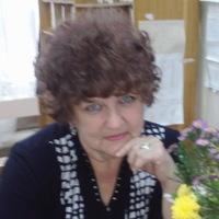 СветЛана Старунова, 69 лет, Стрелец, Иваново