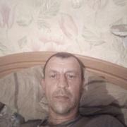 Игорь 45 Вяземский