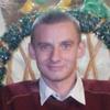 Олег, 25, г.Кременчуг