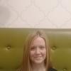 Елена, 30, г.Нижний Новгород