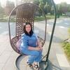 Darya, 28, Bagayevskaya