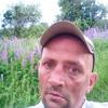 Андрей, 38, г.Славутич
