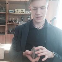 Николай, 27 лет, Весы, Москва