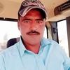 taswar, 31, г.Маскат