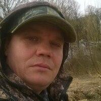 Василиi, 45 лет, Овен, Сергиев Посад