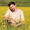 Сергей, 40, г.Окленд