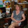 Светлана, 46, г.Юрюзань