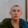 Слава Крюков, 37, г.Варнавино