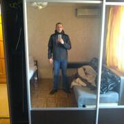 Александр 32 года (Козерог) Умань