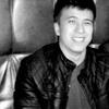 Нурсултан, 24, г.Алматы́