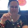liudmila, 36, Fraserburgh