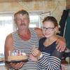 Сергей, 61, г.Мичуринск