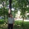 виктор, 58, г.Волжский (Волгоградская обл.)