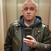 вадим, 27, г.Петрозаводск