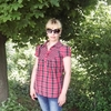 Ольга, 49, г.Хмельницкий