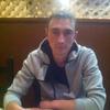 Максим, 22, г.Талдом