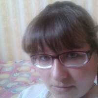 София, 21 год, Скорпион, Саратов