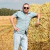 Николай Leonidovich, 39, г.Кировск