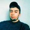 Джоник, 26, г.Иркутск