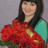 Екатерина, 28, г.Свердловск