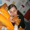 DeVoChKa), 32, г.Тверия