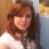 Галина, 43, г.Дубки