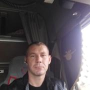 Виктор 30 Киев