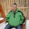 Вячеслав, 42, г.Березовский
