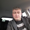 Дмитрий, 41, г.Эссен