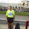 Федират, 65, г.Алматы (Алма-Ата)