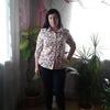 Оля, 29, г.Гродно