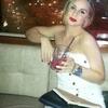Julia, 27, г.Нью-Йорк