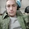 Кирилл, 37, г.Рязань
