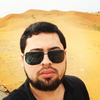 Alex, 30, г.Дубай