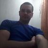 алексей, 24, г.Иваново