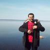 фархад, 32, г.Санкт-Петербург